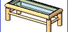 018 Log_Framed_Rectangle_Coffee_Table