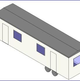 0179 Construccion Remolque  .rfa