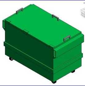 0220 cy compactacion de contenedores .rfa