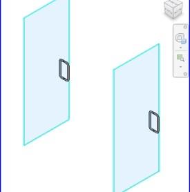 0271 Cristal doble puerta abierta.rfa
