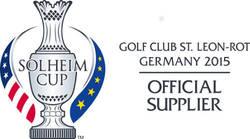 solheim_cup_web_ca6d8ff012