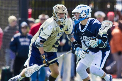 ND_v_Villanova_LAX20130420_2013_0591