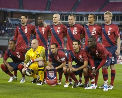 USA_Paraguay20110329_2011_234-1