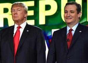 151223_POL_Trump-Beats-Cruz.jpg.CROP.promo-xlarge2