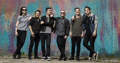 we-came-as-romans-2015