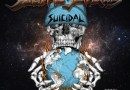 Chronique : SUICIDAL TENDENCIES – World Gone Mad