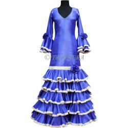 Small Crop Of Custom Made Dresses