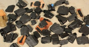 pile-o-holsters2