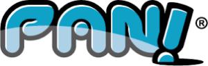 Logo_pan
