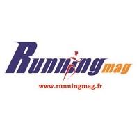 running-mag