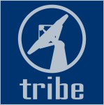 Tribe Online Logo