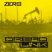 dreadlink_zeroone_cover1500