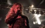 Arch Enemy 17.10.2012 Rockfabrik, Ludwigsburg (15)