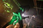 Arch Enemy 17.10.2012 Rockfabrik, Ludwigsburg (41)