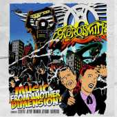 Aerosmith-Music-From-Another-Dimension - Tribe Online Magazin
