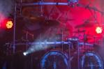 Kamelot  17.11.2012 Geiselwind, Musichall (15)
