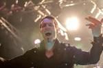 Kamelot  17.11.2012 Geiselwind, Musichall (3)