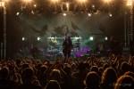 Kamelot  17.11.2012 Geiselwind, Musichall (48)