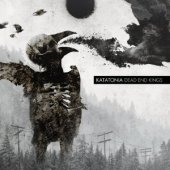 Katatonia - Dead End Kings - Tribe Online