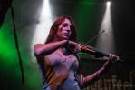 Krampus - Heidenfest - 2.11.2012 Geiselwind (23)