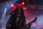 Kreator 3.11.2012 Geiselwind (27)