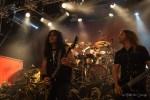 Kreator 3.11.2012 Geiselwind (33)
