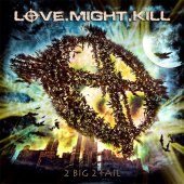 Love.Might.Kill---2-Big-2-F