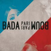 Pari Pari - Badaboum