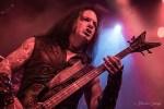 Morbid Angel 3.11.2012 Geiselwind (15)