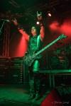 Morbid Angel 3.11.2012 Geiselwind (47)