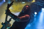 Morbid Angel 3.11.2012 Geiselwind (65)