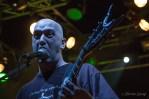 Nile 3.11.2012 Geiselwind (13)