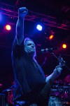 Nile 3.11.2012 Geiselwind (16)