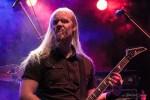 Triosphere 17.11.2012 Geiselwind, Musichall (15)