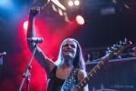 Triosphere 17.11.2012 Geiselwind, Musichall (3)