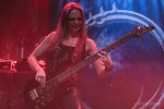 Triosphere 17.11.2012 Geiselwind, Musichall (39)