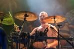 Trollfest - Heidenfest - 2.11.2012 Geiselwind (14)
