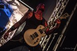 Varg - Heidenfest - 2.11.2012 Geiselwind (10)