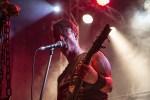 Varg - Heidenfest - 2.11.2012 Geiselwind (17)