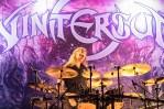 Wintersun - Heidenfest - 2.11.2012 Geiselwind (3)