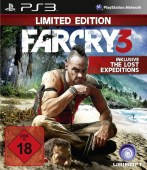 Far Cry 3 -Tribe Online Magazin