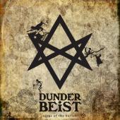 Dndr Songsof frontcover