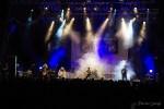 Dr. Woo's Rock'n'Roll Circus - Santa Rock 2012 - 8.12.2012 Bamberg (10)