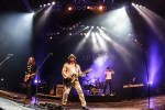 Dr. Woo's Rock'n'Roll Circus - Santa Rock 2012 - 8.12.2012 Bamberg (16)