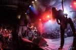 Freedom Call - 1.12.2012 Musichall Geiselwind (57)