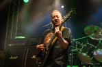 Macabre - 7.12.2012 - Music Hall, Geiselwind (10)