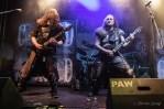 Orden Ogan - 1.12.2012 Musichall Geiselwind (3)