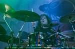 Orden Ogan - 1.12.2012 Musichall Geiselwind (33)
