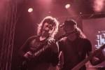 Rhapsody - 1.12.2012 Musichall Geiselwind (38)