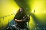 Vexillum - 1.12.2012 Musichall Geiselwind (16)